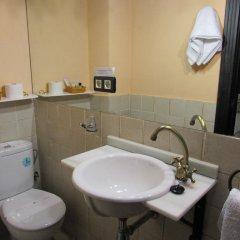 Hotel Rosa D´Oro 3* Стандартный номер с различными типами кроватей фото 4