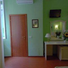 Отель Adriana e Felice удобства в номере фото 2