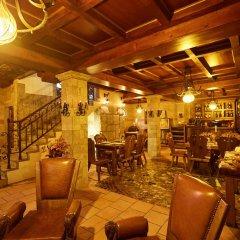 Отель Brilant Antik Hotel Албания, Тирана - отзывы, цены и фото номеров - забронировать отель Brilant Antik Hotel онлайн питание