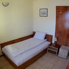 Hotel Alex комната для гостей фото 4