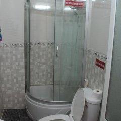 Da Lat Xua & Nay 2 Hotel Стандартный номер фото 13