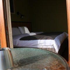 Hotel 27 3* Стандартный номер с различными типами кроватей