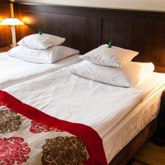Отель Willa Jolanta комната для гостей фото 5