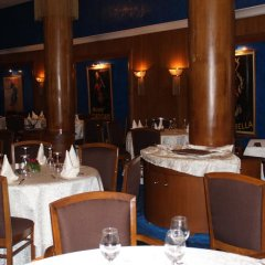 Hotel Rabat питание фото 2