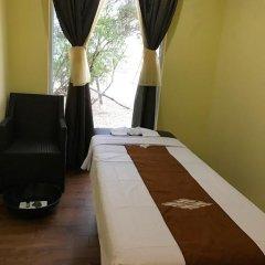 Отель PearlSands At Huraa комната для гостей фото 3
