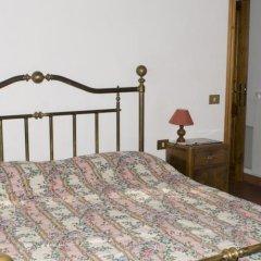 Отель Villa Tanini Реггелло комната для гостей фото 2
