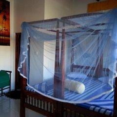 Отель Main Reef Surf hotel Шри-Ланка, Хиккадува - отзывы, цены и фото номеров - забронировать отель Main Reef Surf hotel онлайн детские мероприятия