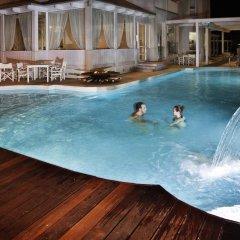 Le Rose Suite Hotel бассейн фото 3