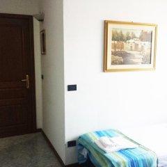Отель B&B IL Borgo Ористано комната для гостей фото 2