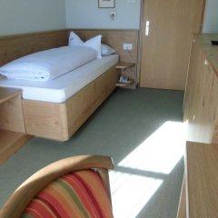 Отель Pension Runer Терлано комната для гостей фото 3