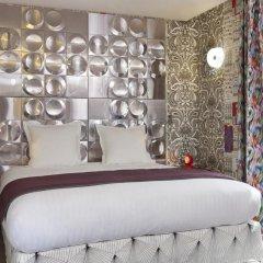 Hotel Crayon by Elegancia в номере фото 2