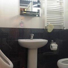 Отель Guest House Formula-1 ванная фото 2