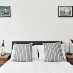 Отель London Bridge City Apartments Великобритания, Лондон - отзывы, цены и фото номеров - забронировать отель London Bridge City Apartments онлайн удобства в номере