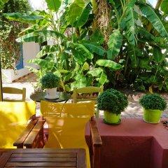 Отель Saronis Hotel Греция, Агистри - отзывы, цены и фото номеров - забронировать отель Saronis Hotel онлайн фото 12
