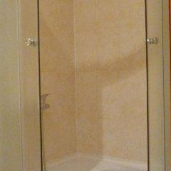 Гостиница Аркадис ванная фото 2