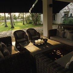 Отель Paradise Road The Villa Bentota фото 8