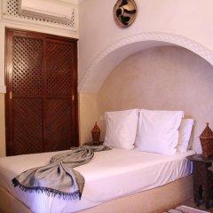 Отель Riad Zen House 4* Улучшенный номер фото 6