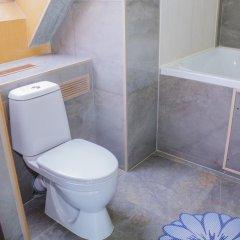 Гостиница Аннино ванная фото 3
