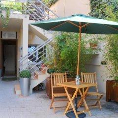 Отель Villa Prana Guest House
