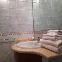 Отель Sardinia Domus 2* Стандартный номер с различными типами кроватей фото 6
