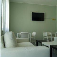Hotel Aron комната для гостей