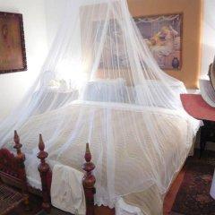 Отель Casa de Campo фото 3