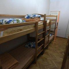 Отель Eder Hostel & Tours Армения, Ереван - отзывы, цены и фото номеров - забронировать отель Eder Hostel & Tours онлайн детские мероприятия фото 2