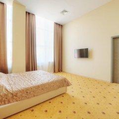 Grand Spa Hotel Avax 4* Люкс с разными типами кроватей фото 6