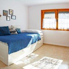 Отель Casa Zebole комната для гостей фото 5