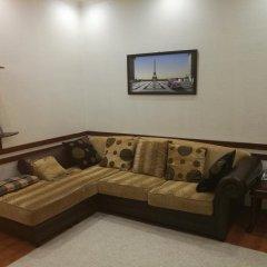 Гостиница Континенталь комната для гостей фото 3