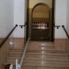 Отель Guesthouse Ava Рим интерьер отеля фото 3