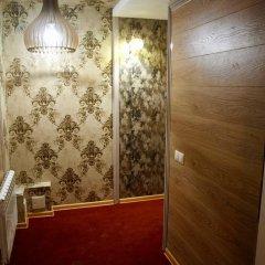 Гостиница Bukhta Guest House спа