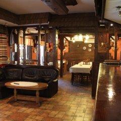Гостиница Maramorosh Украина, Хуст - отзывы, цены и фото номеров - забронировать гостиницу Maramorosh онлайн интерьер отеля