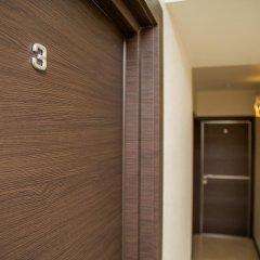 Гостиница Egyptian House интерьер отеля