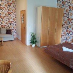 Hotel Museum комната для гостей фото 3