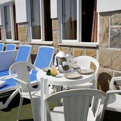 Отель Sintra Sol - Apartamentos Turisticos Студия разные типы кроватей фото 14