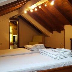 Апартаменты Tianis Apartments Студия с различными типами кроватей фото 7