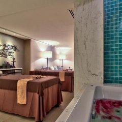 Отель Radisson Blu Plaza Bangkok 5* Полулюкс фото 13