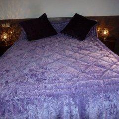 Отель Le Pavillon Oriental 4* Стандартный номер с различными типами кроватей фото 2