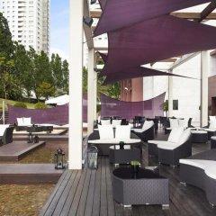 Отель Corinthia Hotel Lisbon Португалия, Лиссабон - 2 отзыва об отеле, цены и фото номеров - забронировать отель Corinthia Hotel Lisbon онлайн фото 7