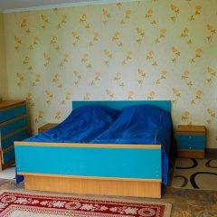 Гостиница Guest house Kolo Druziv комната для гостей фото 3