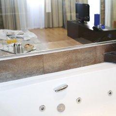 Отель Balneario Rocallaura 4* Люкс фото 6