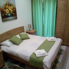 Отель Point de vue Стандартный номер с различными типами кроватей фото 9