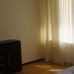 Апарт-отель Мечта Светлогорск удобства в номере фото 2