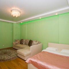 Апартаменты Apartment Malygina Улучшенные апартаменты фото 36