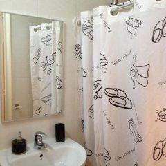 Отель Cal Gaitero ванная фото 2