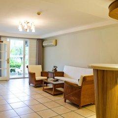 Отель Palm Beach Resort&Spa Sanya 3* Люкс с различными типами кроватей фото 3