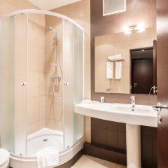 Гостиница Арт в Казани - забронировать гостиницу Арт, цены и фото номеров Казань ванная фото 2