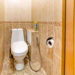 Гостиница Apartamenty Sputnik Gagarina 6/87 ванная
