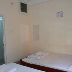 Отель Ngoc Mai Guesthouse комната для гостей фото 3